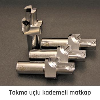 imal1-tr