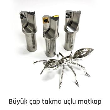 imal10-tr