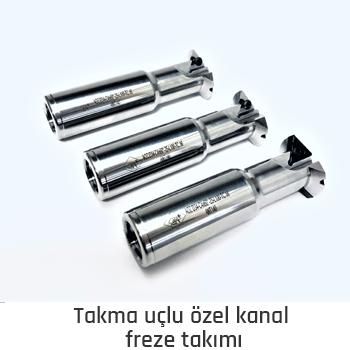 imal11-tr