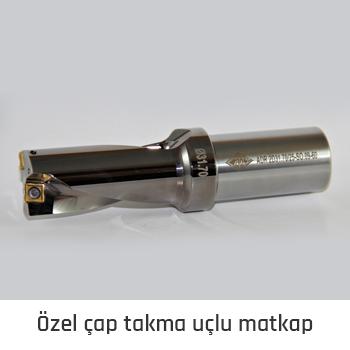 imal12-tr