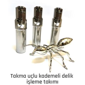 imal13-tr
