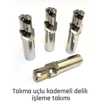 imal14-tr