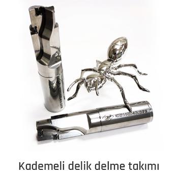 imal16-tr