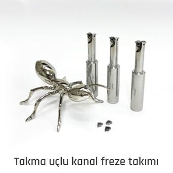 imal17-tr