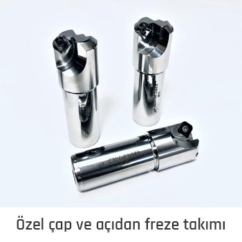 imal20-tr