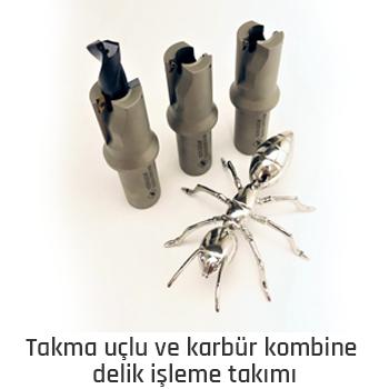 imal21-tr