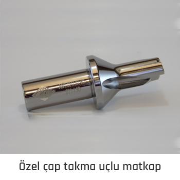 imal22-tr