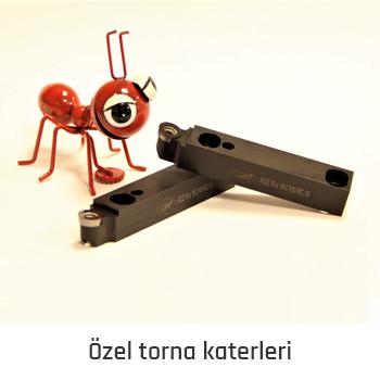 imal23-tr