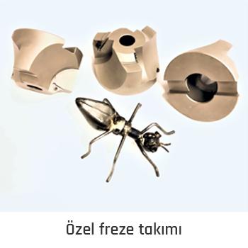 imal24-tr