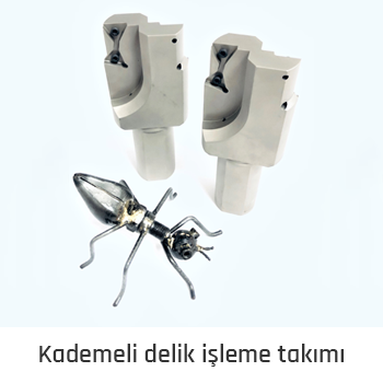 imal25-tr