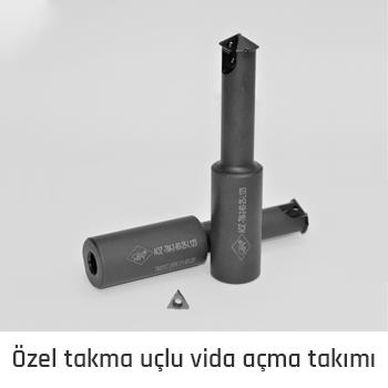 imal26-tr