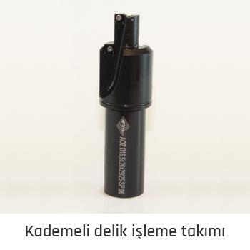 imal27-tr