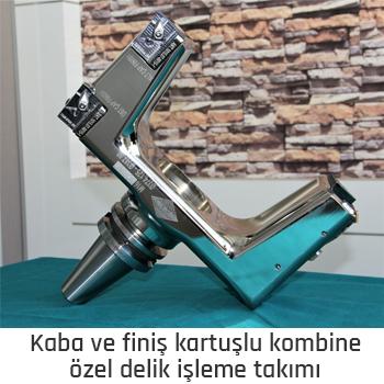 imal4-tr
