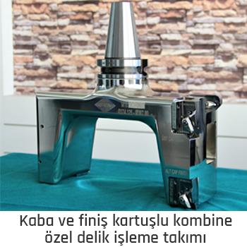 imal5-tr