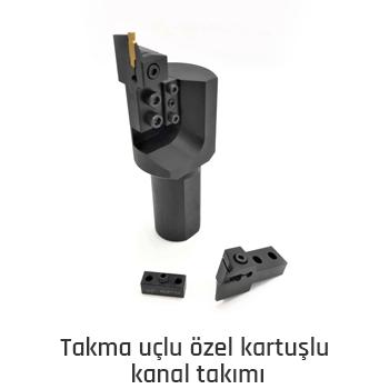 imal6-tr