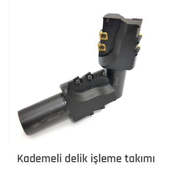 imal7-tr