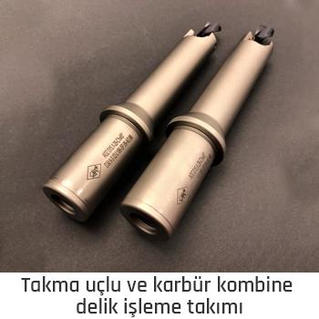 imal8-tr
