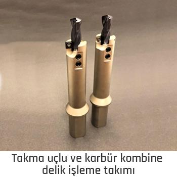 imal9-tr